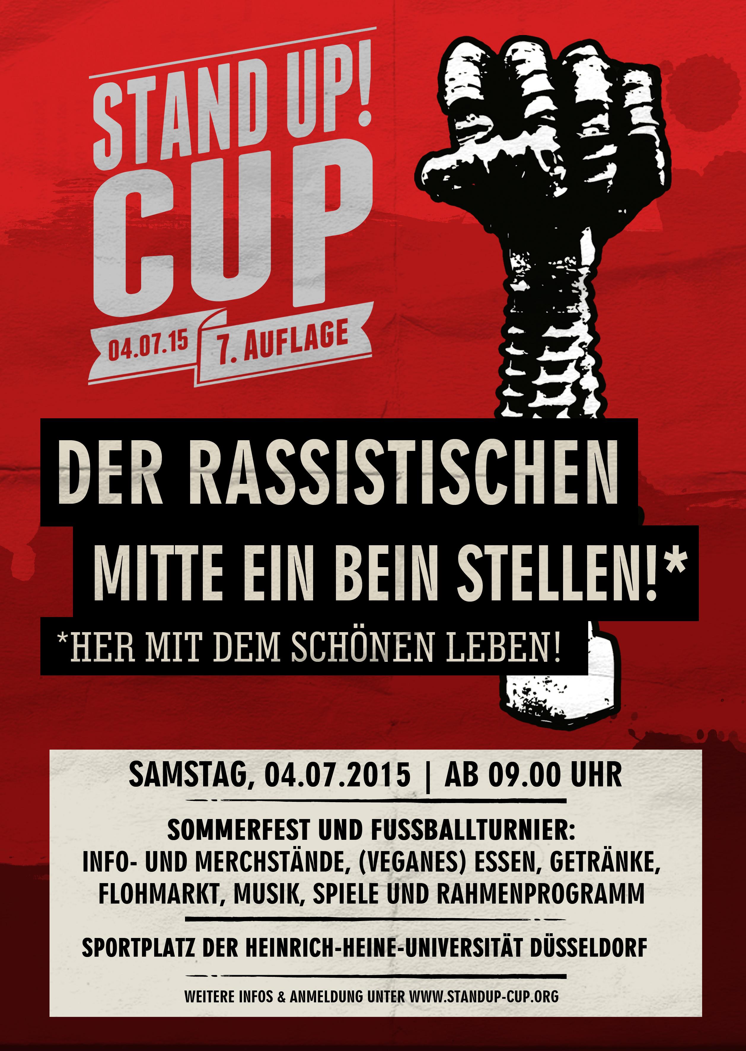 Plakat_Turnier