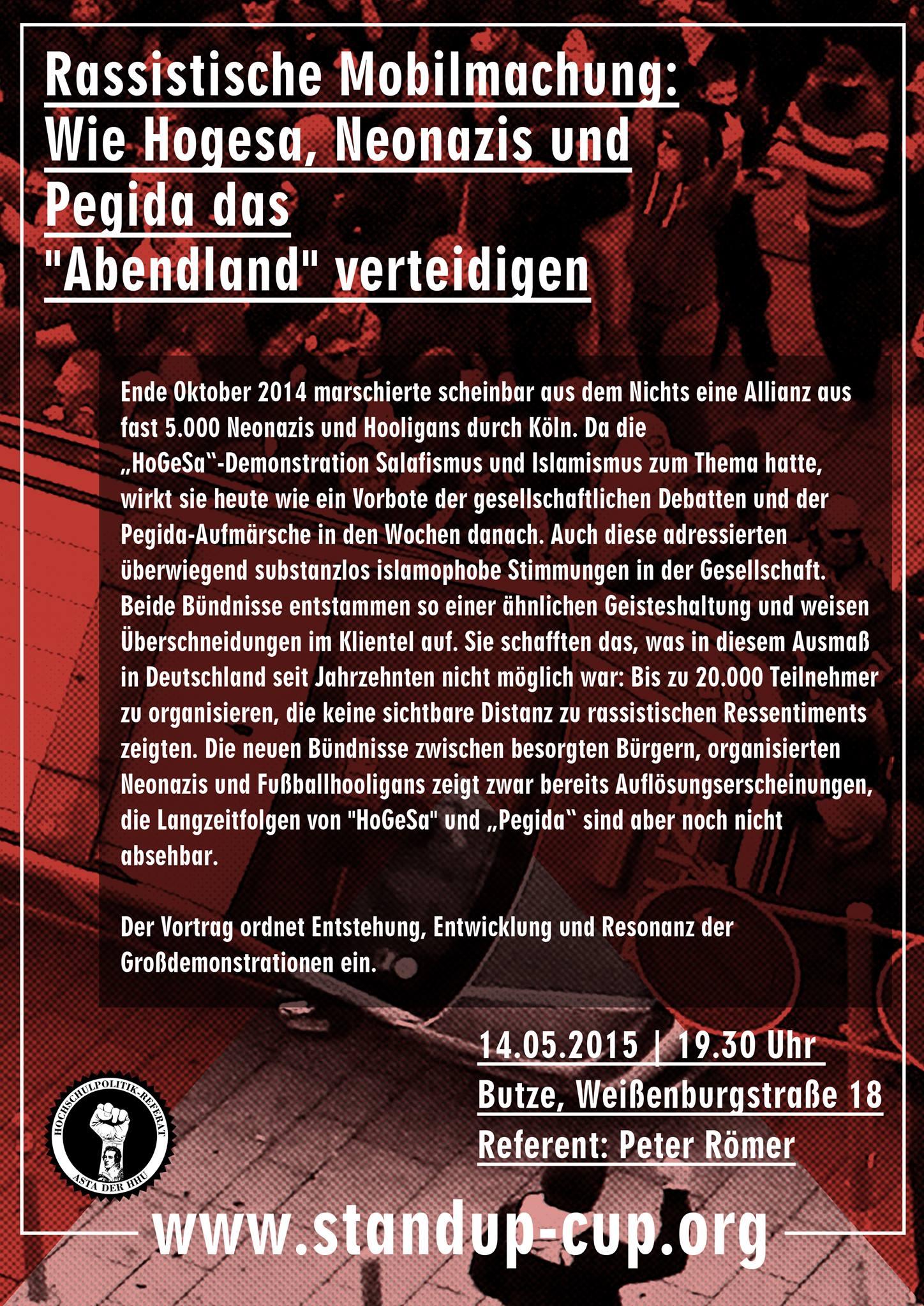 Plakat_Vortrag_14052015_HoPo